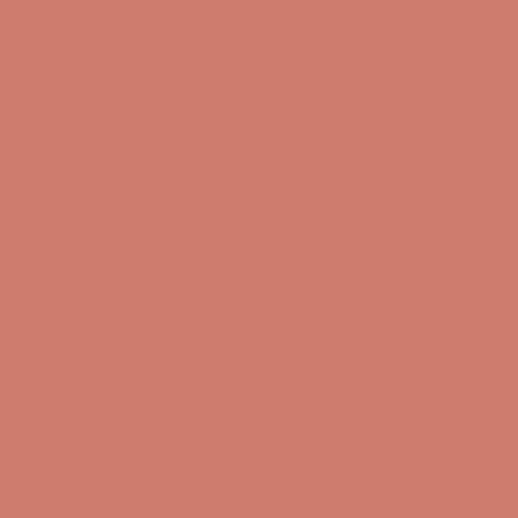 ネイルカラー O16 ピーチオレンジ