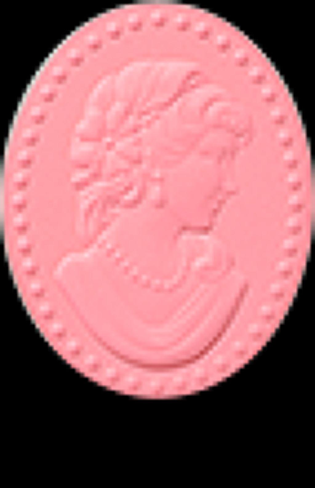 プレスト チークカラー N02 Dragee(ドラジェ)糖衣菓子