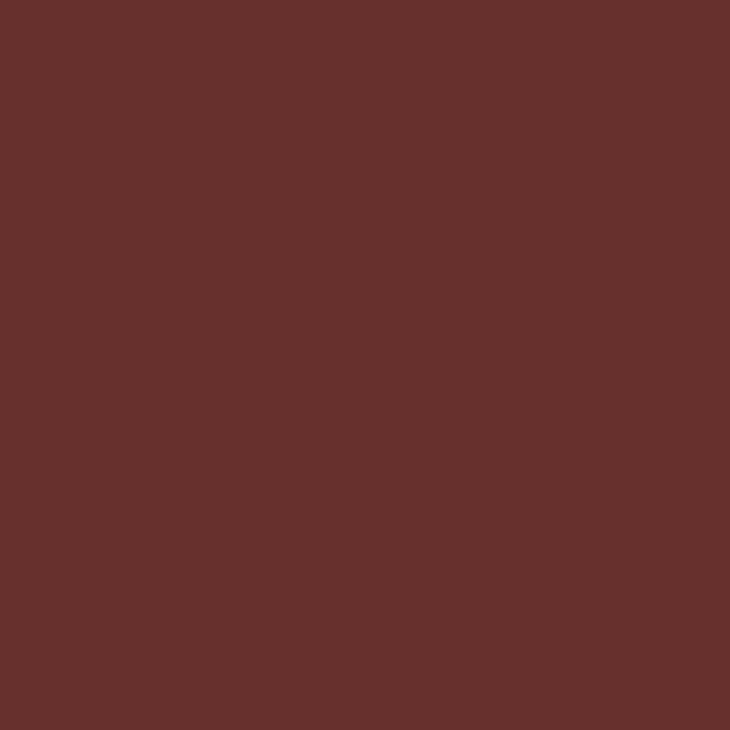 BR641 ブラウン