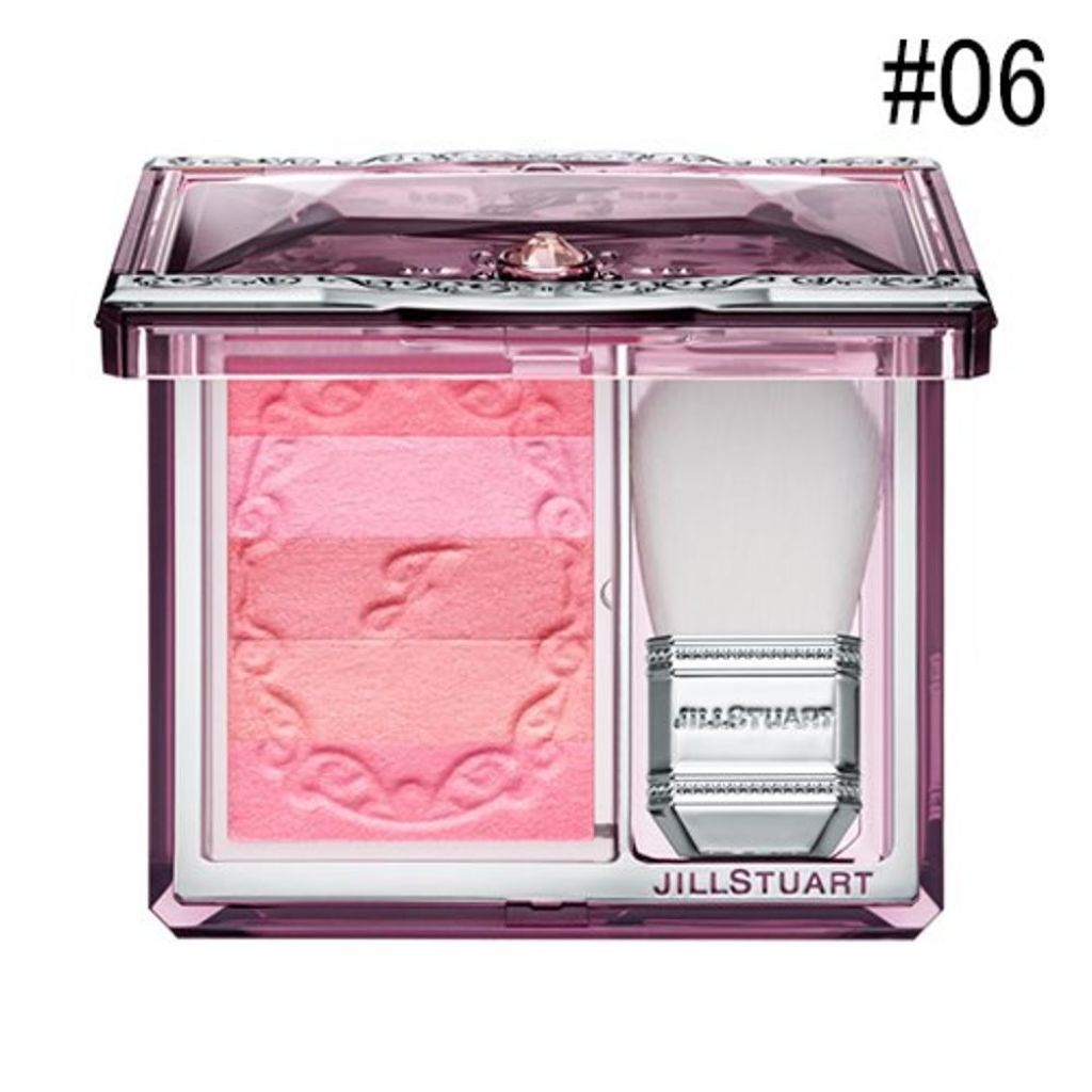 06 sweet camellia