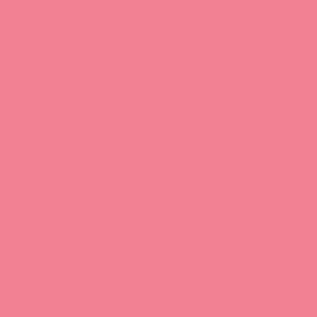 マット パウダー ブラッシュ #012 ベビーピンク