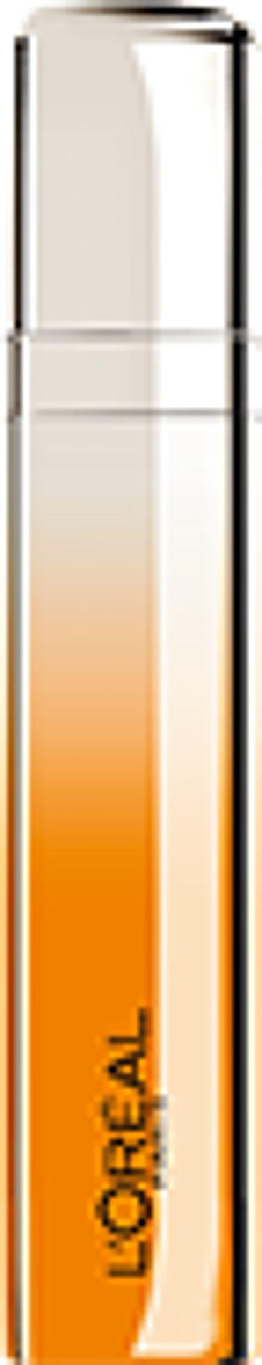ユイルカレス 803 オレンジ
