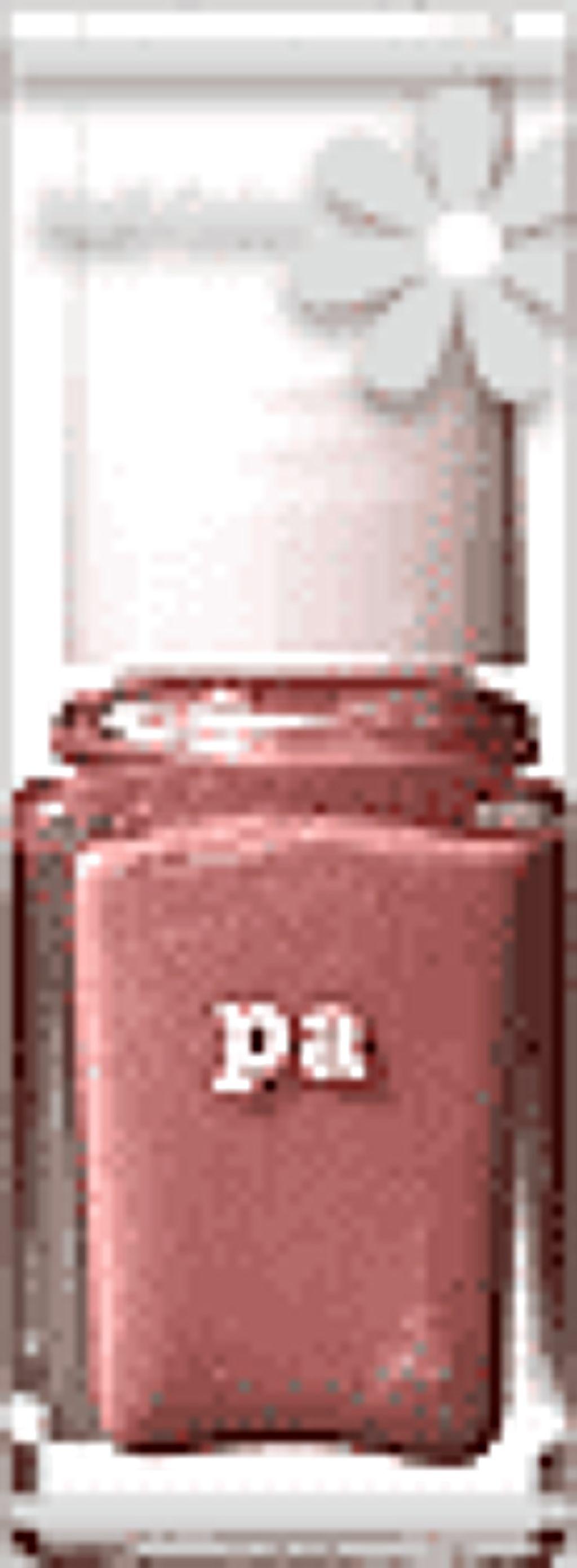 pa ネイルカラー(旧) A67