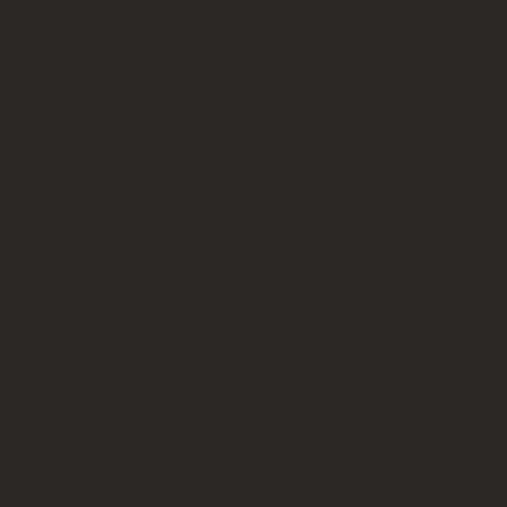 プレスド アイシャドー (レフィル)M ブラック 990
