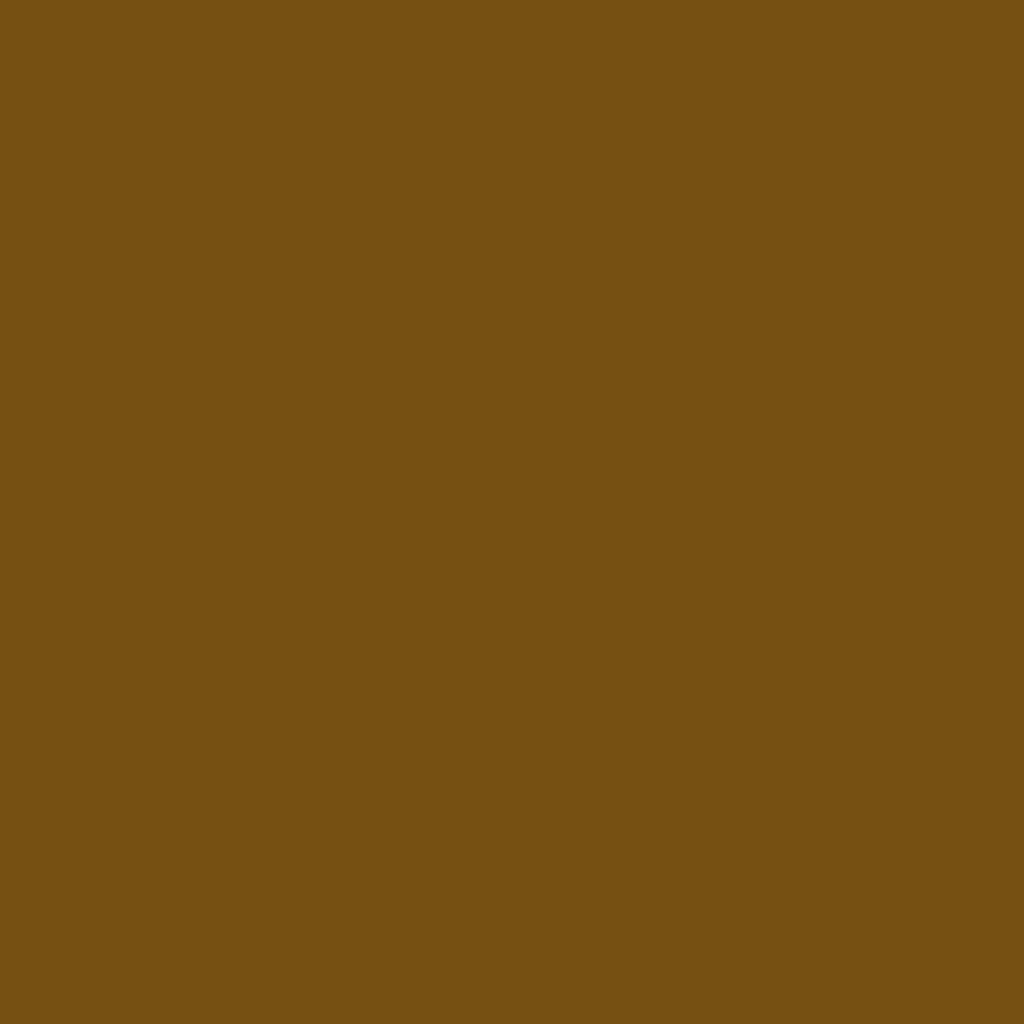 ラスティングWブロウEX 02 ナチュラルブラウン