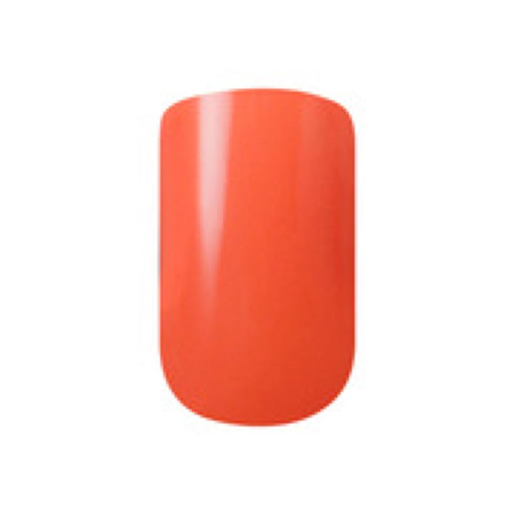 ネイルカラー A N602