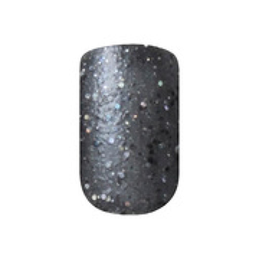 ネイルカラー A M008