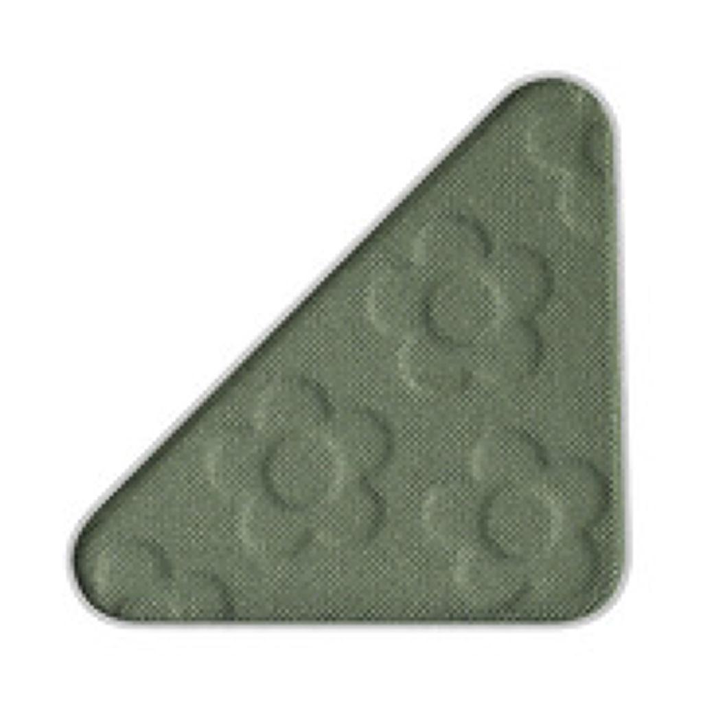 アイ オープナー A-49(限定色)