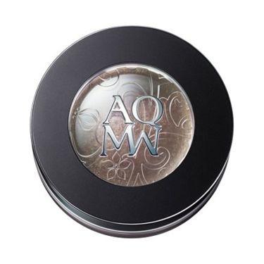 AQ MW アイグロウ ジェム BR383