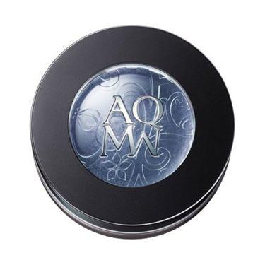 AQ MW アイグロウ ジェム BL980 パープルブルー
