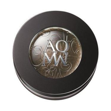 AQ MW アイグロウ ジェム GR780 カーキ