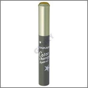 カラーチェンジアイブロウ F01 ボリュームアップグレー