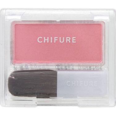 チーク カラー(ブラシ付) 140 ピンク系