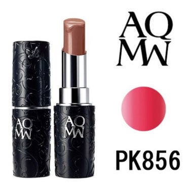 AQ MW ルージュ グロウ PK856 all for love