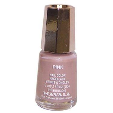 ネイルカラー 398 ピンク