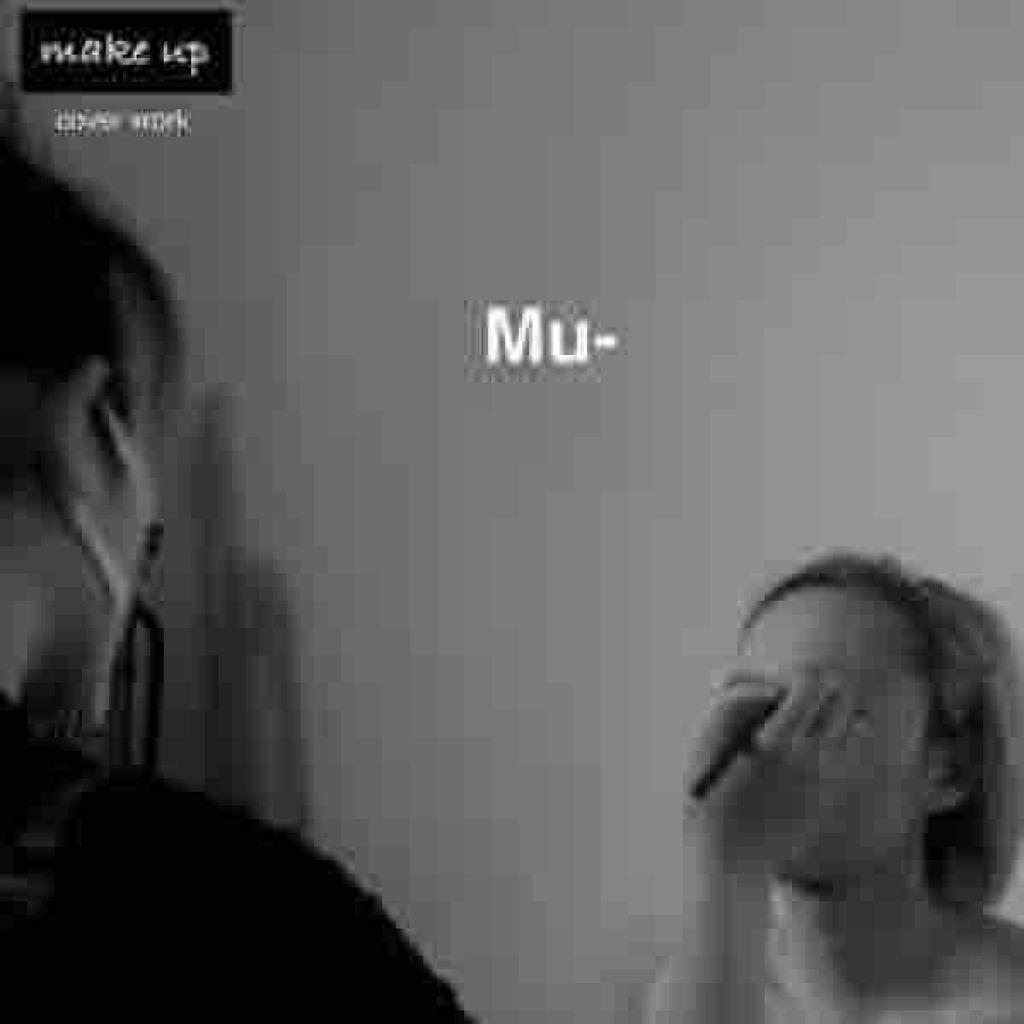mu_make_sl