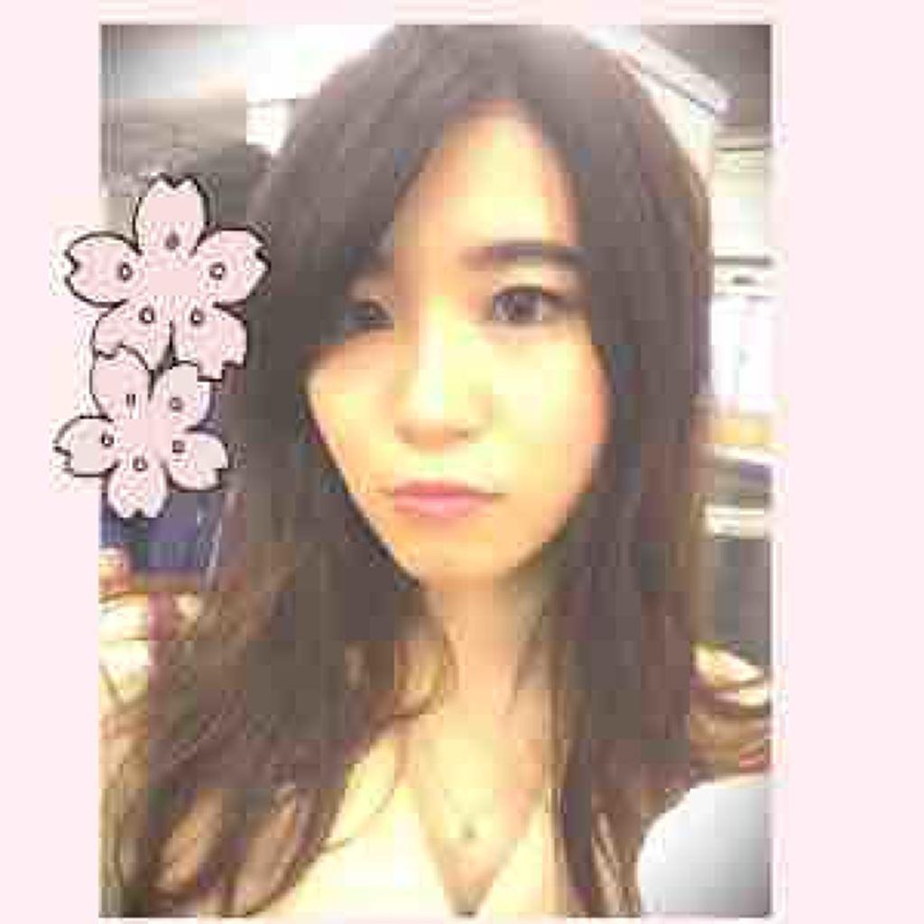na_chian