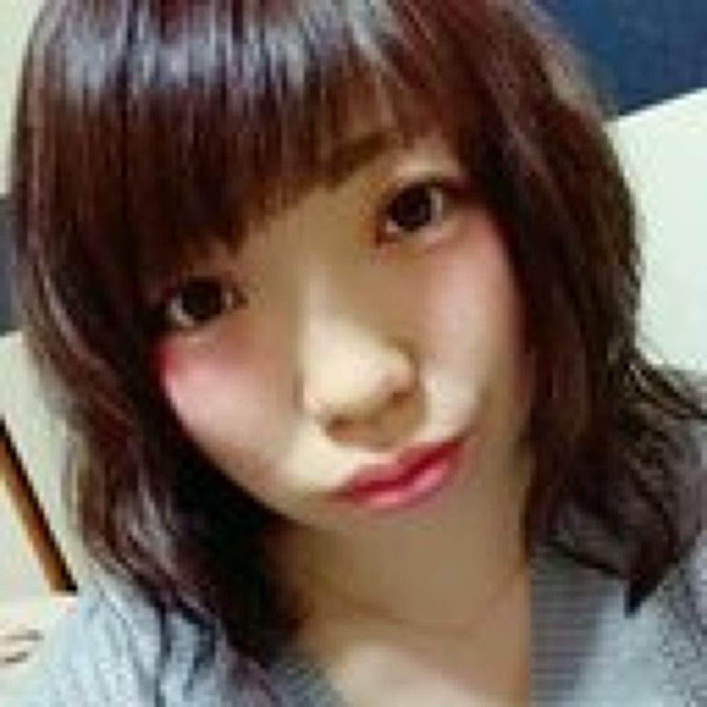まりなNIR♡233@ぶぅ🐷
