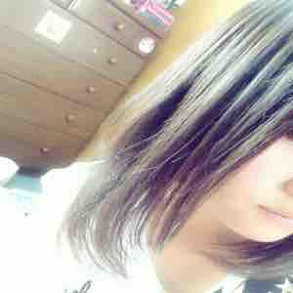 ai_lav00
