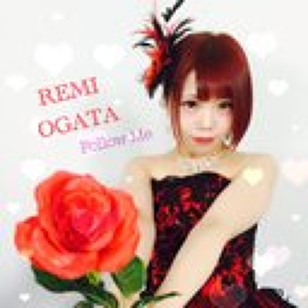 remi_star