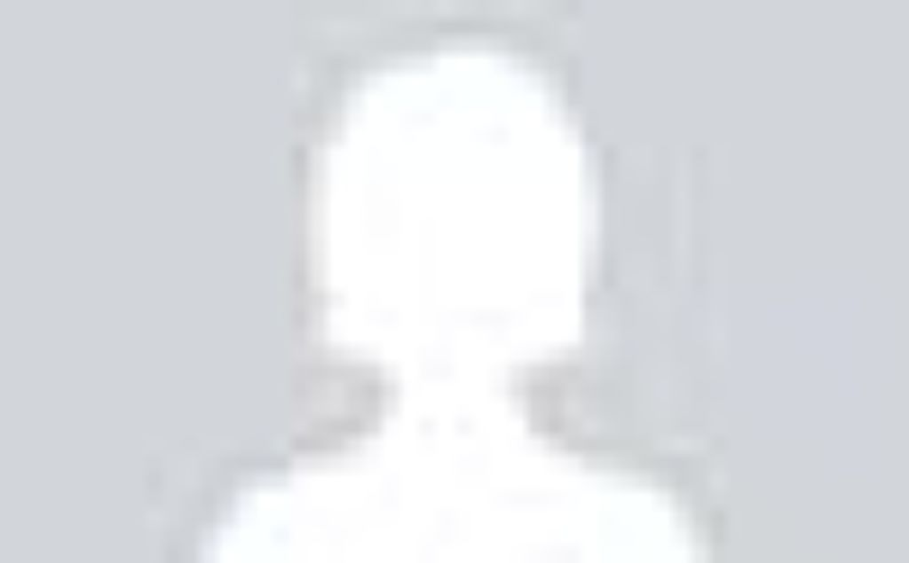 0252karins
