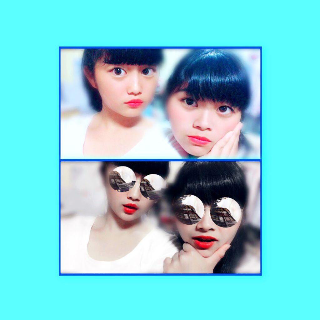 shiori1120