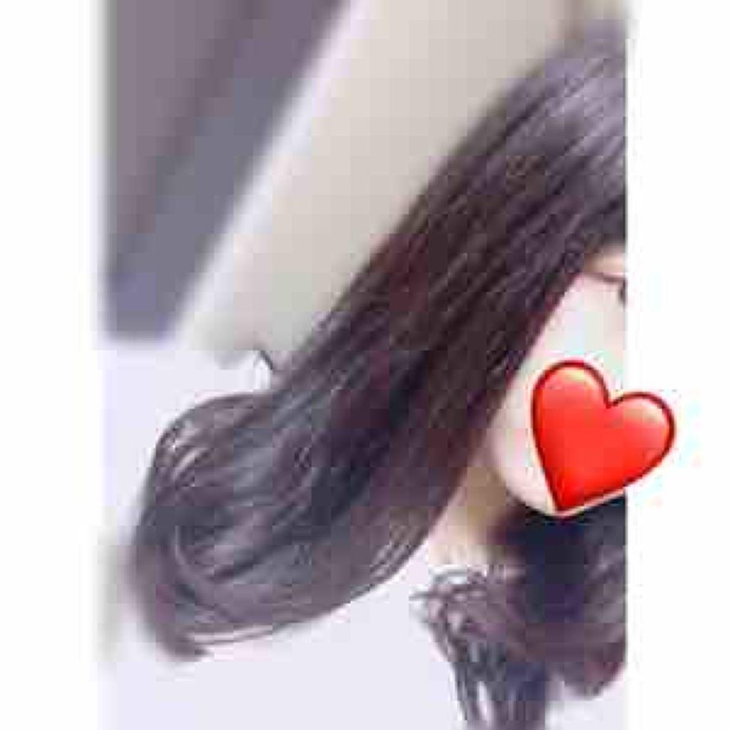 sayu__mii