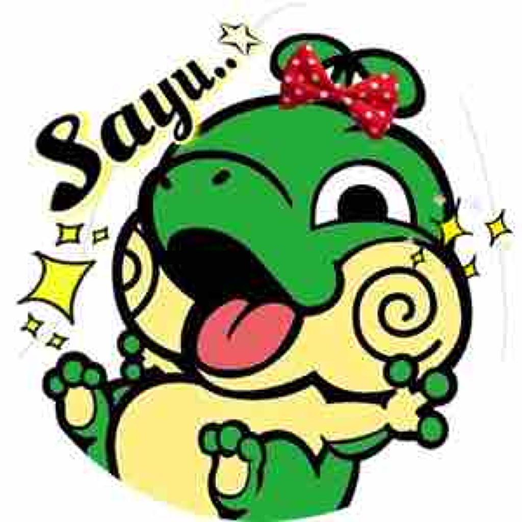 sayumon213