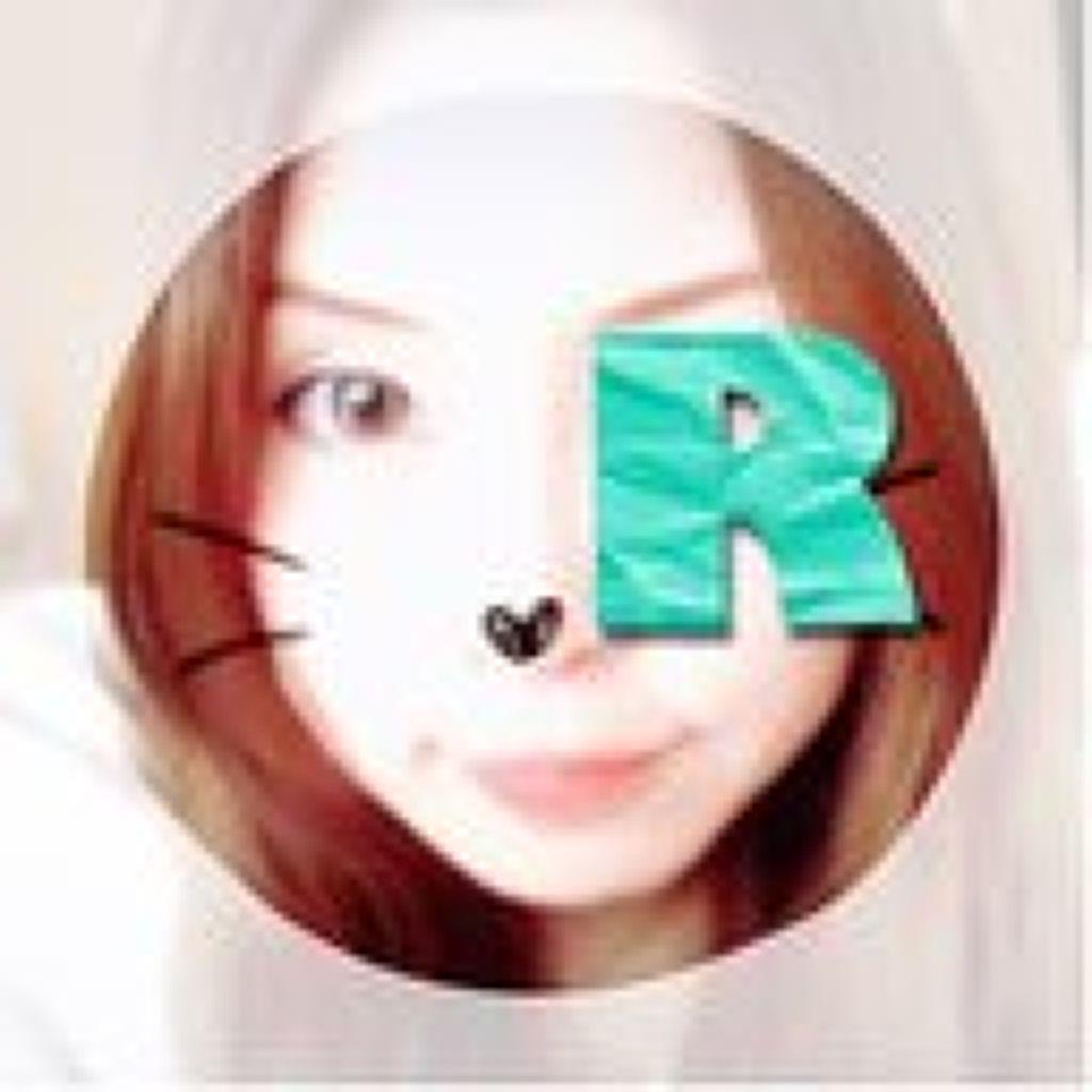 cosmeiku_love
