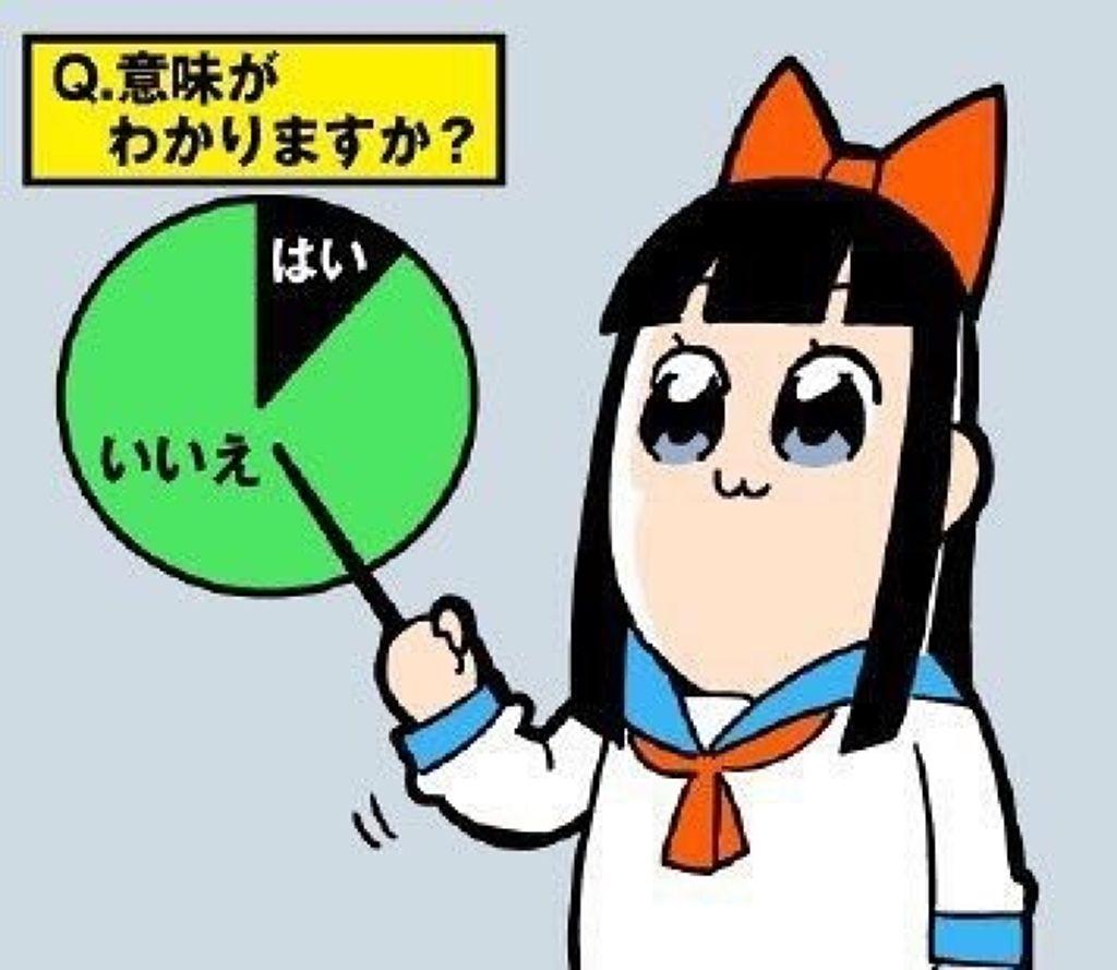 r___xy