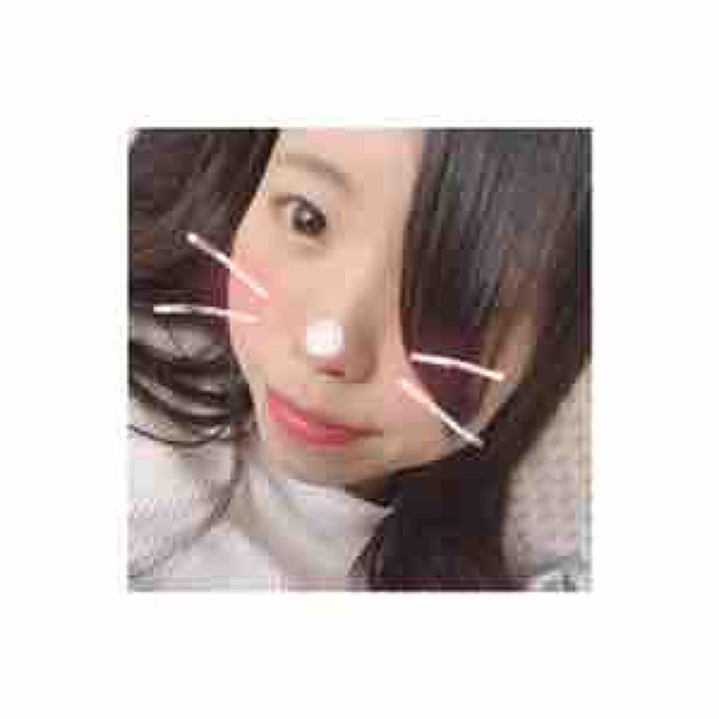 minchan