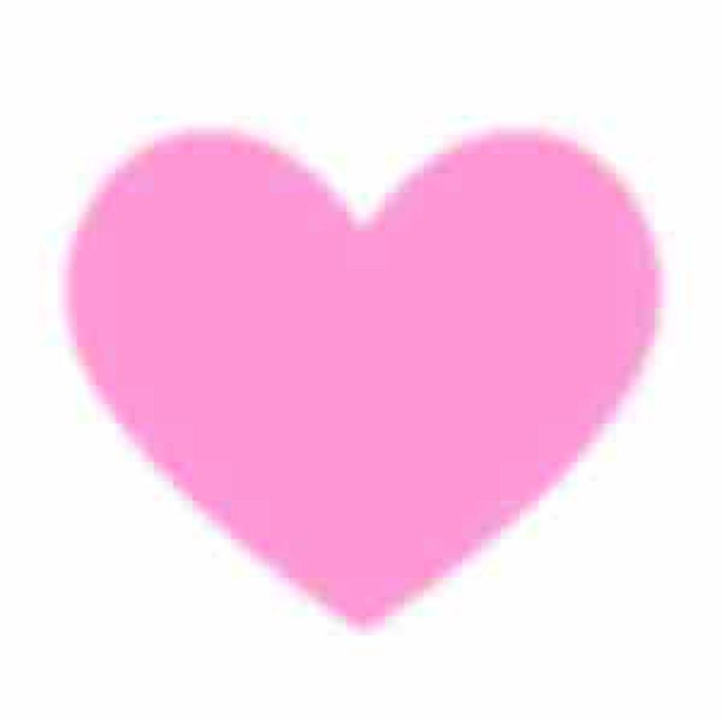 love_disney