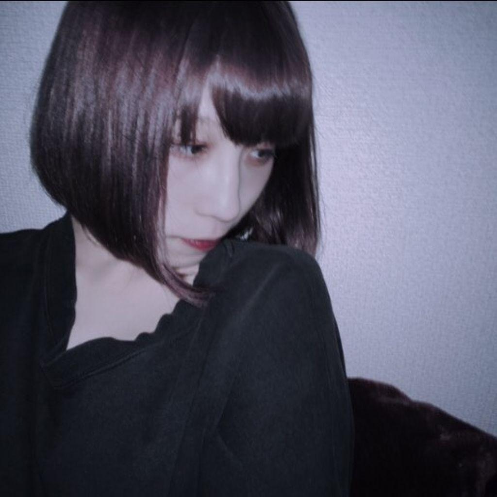 maria_dayo
