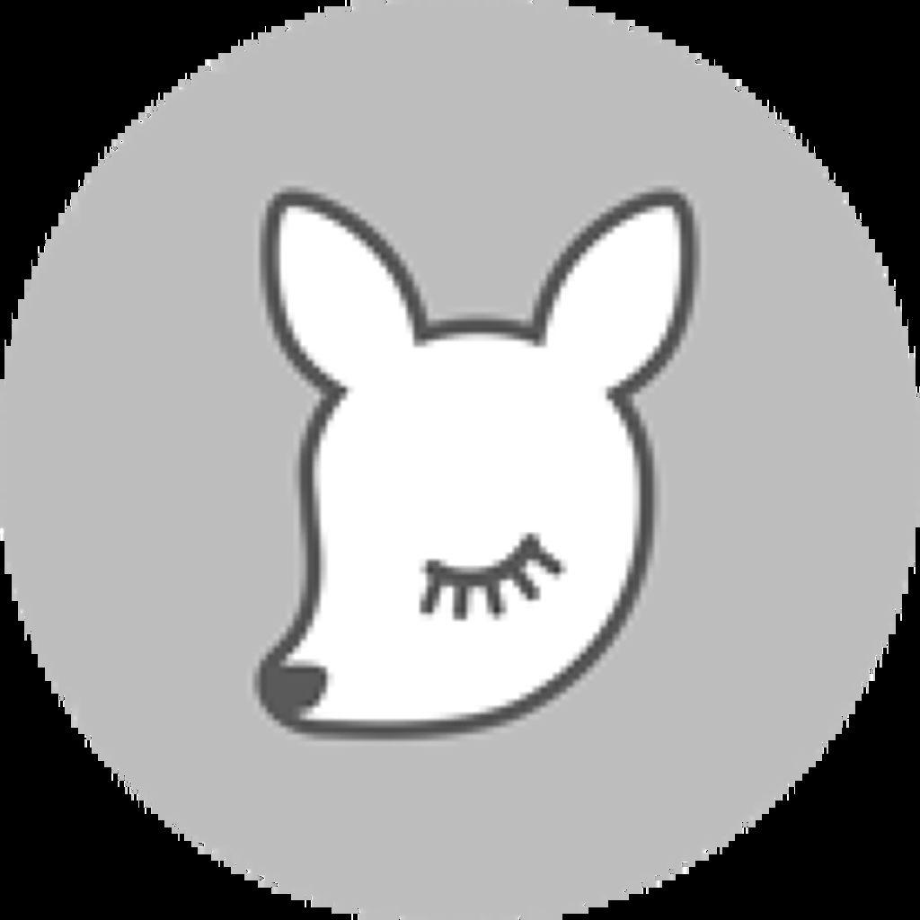 lalaham