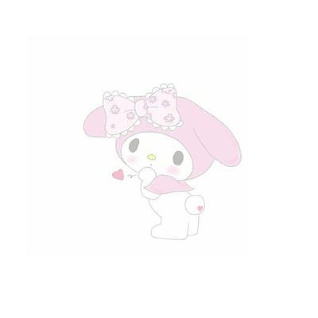 __suzu_oo