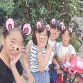 pink_lips7478