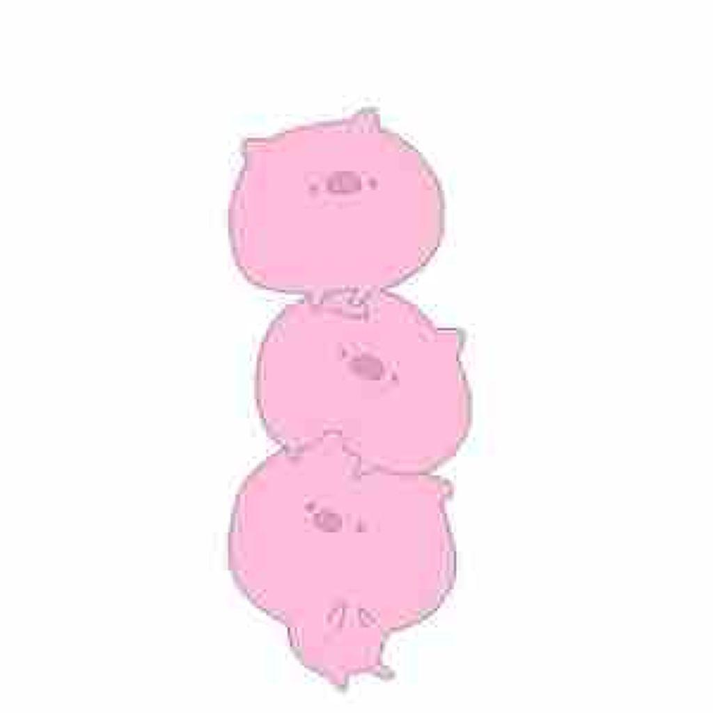 pink_glow217