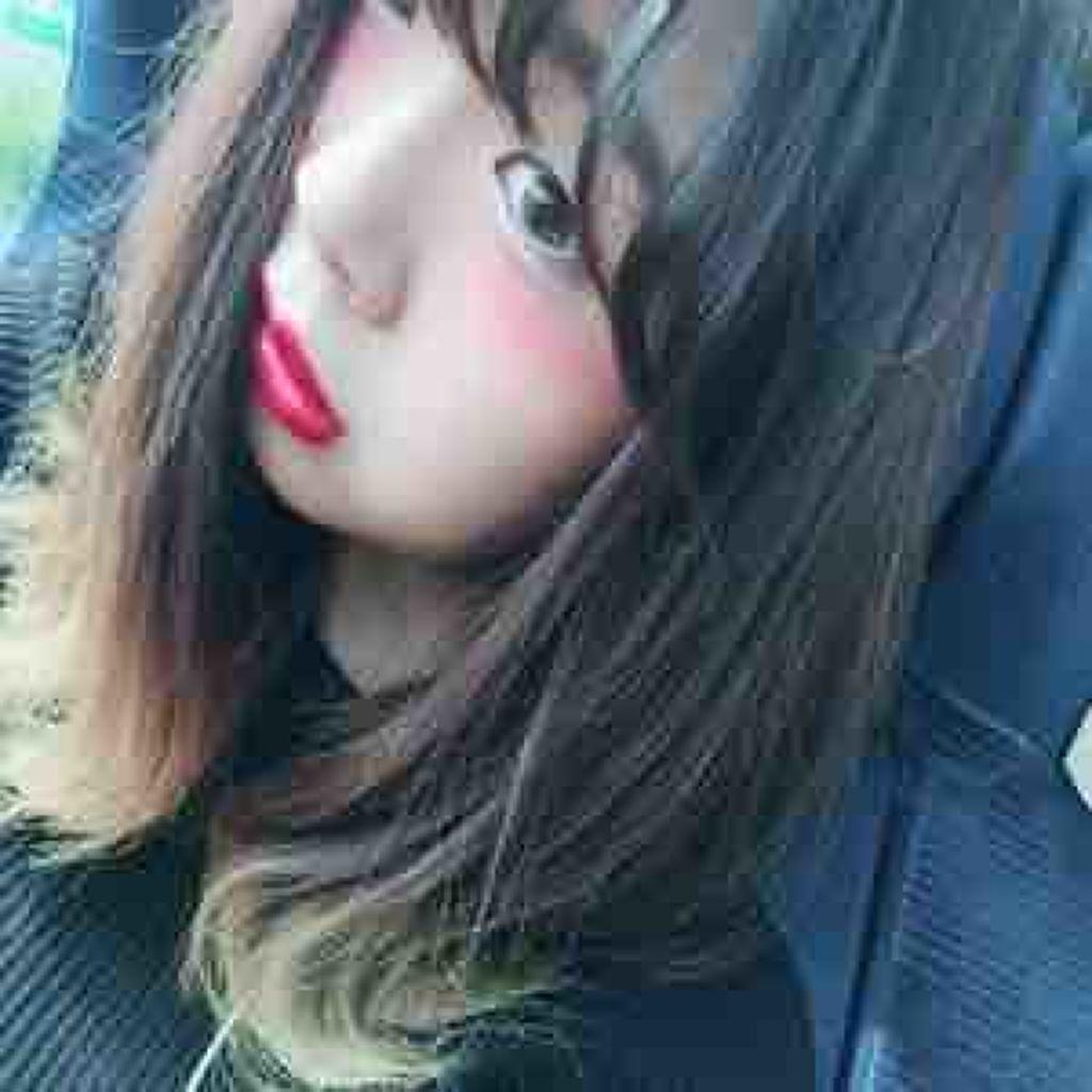 osayo_888