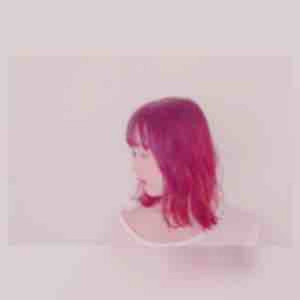 yutori_genelation