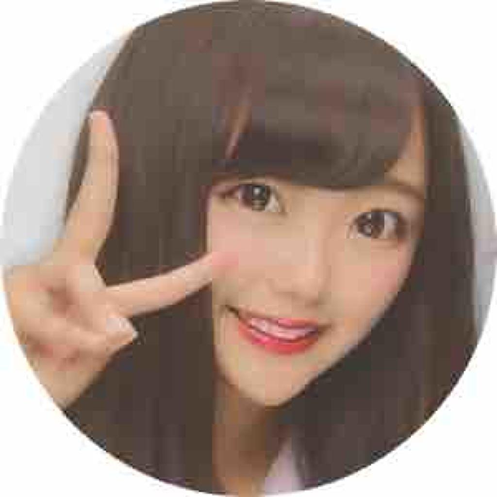 yume_minsuimin