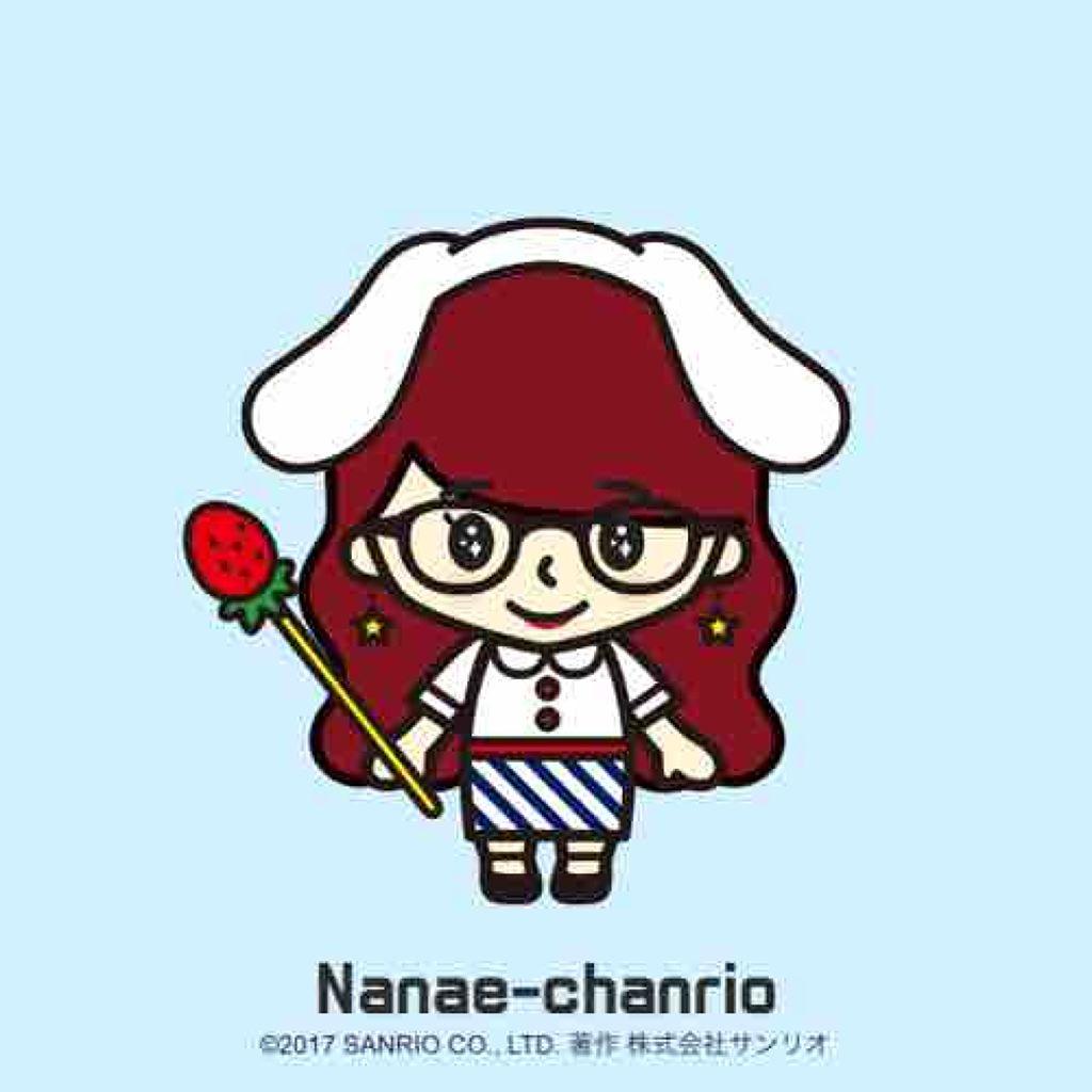 nana7421