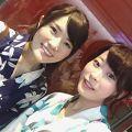 akiyo_d24