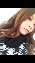 supreme_beauty_9h