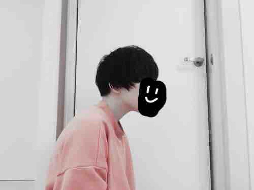 onigiri_taro
