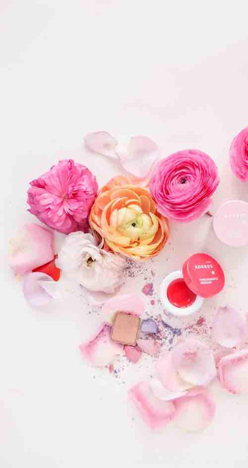 fleur_bijoux