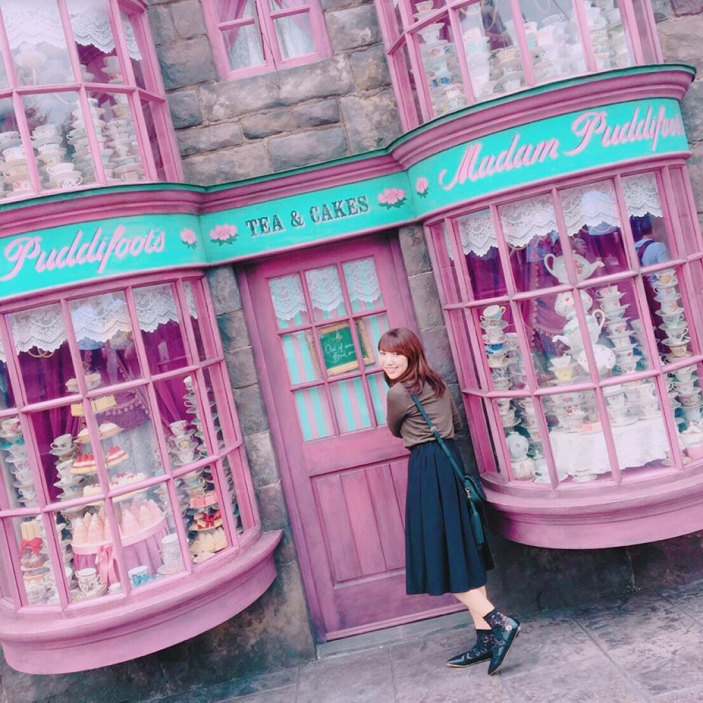 pink_make002