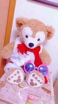 chika_0704_nicole