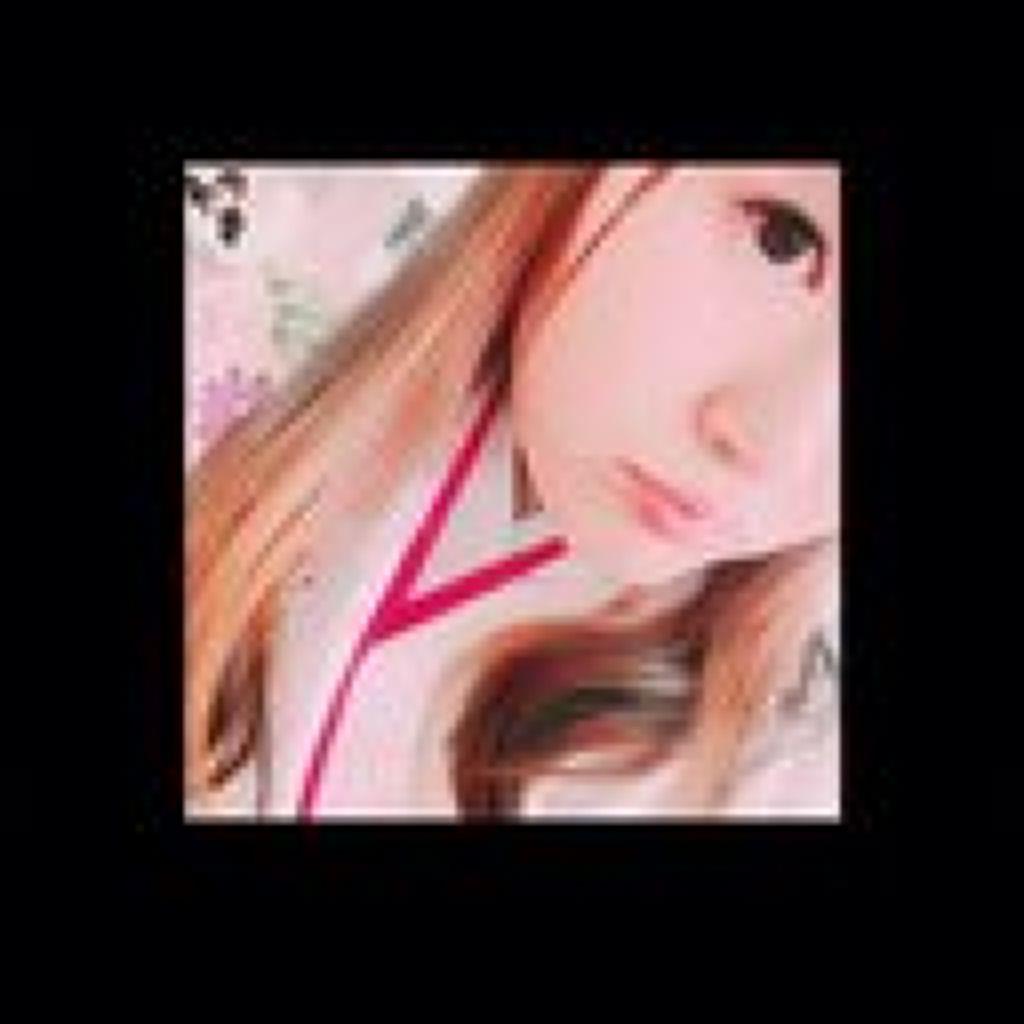 kmc38_jp