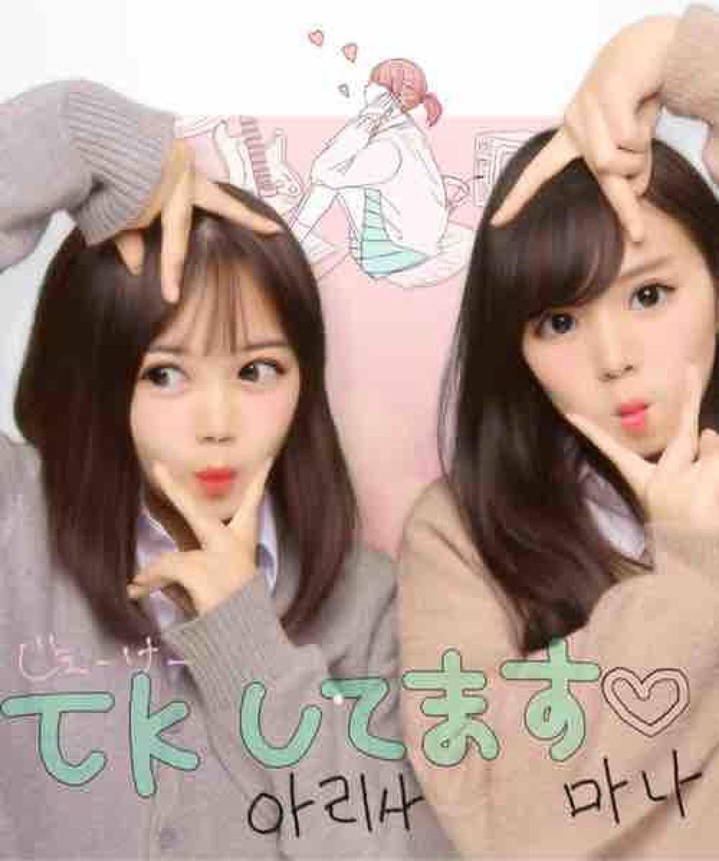 pink_lips_zjy