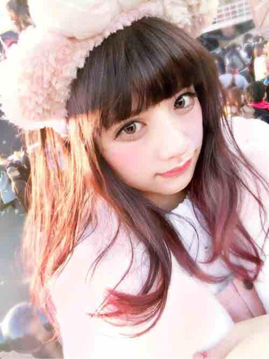 twinkle_blush_ndm